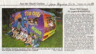 wohnwagen-20140603-allgemeine