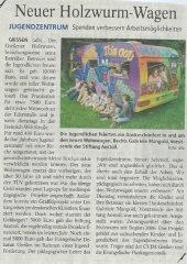 wohnwagen-20140603-anzeiger